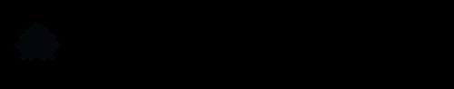 BioAromaForYou