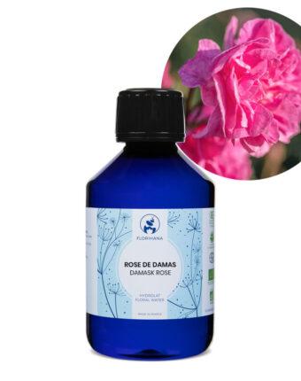 damask-rose-organic