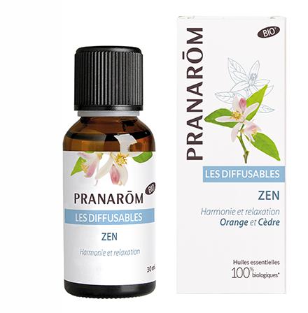 FR-LES-DIFFUSABLES-Zen-BIO-30-ml-Pranarom