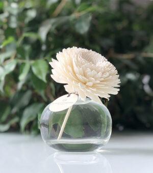 fleur-parfumee-diffuseur-de-parfum