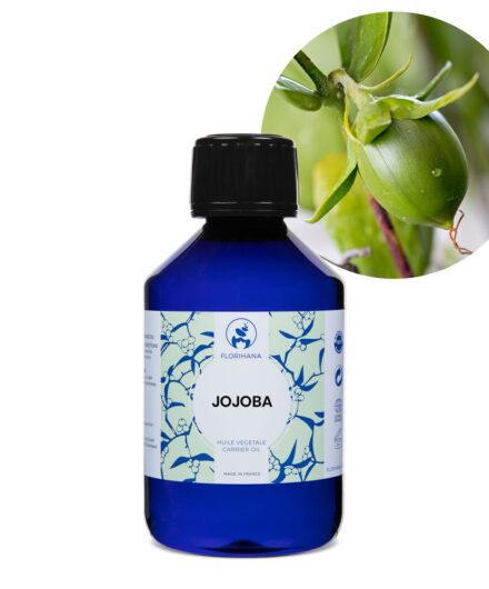 florihana-organic-jojoba-oil-200ml-face-wash-florihana-2534