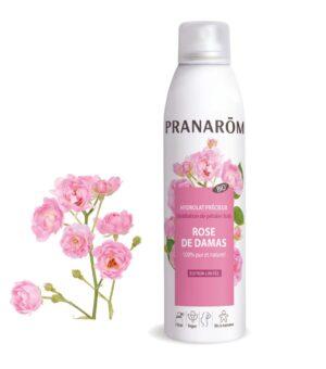 fr-hydrolats-rose-de-damas-170ml-pranarom-01-1024x1024